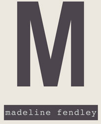Madeline Fendley